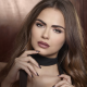 Осенняя коллекция макияжа IsaDora Bohemian Flair Collection Fall 2016