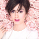 Весенняя коллекция макияжа Lancome Absolutely Rose Makeup Collection Spring 2017