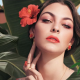 Весенняя коллекция макияжа Dolce & Gabbana Tropical Spring Makeup Collection 2017