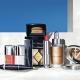 Летняя коллекция макияжа Dior Care & Dare Makeup Collection Summer 2017