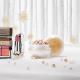 Рождественская коллекция Guerlain Neiges et Merveilles Christmas Collection 2015-2016