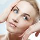 Как повысить иммунитет кожи, когда тебе за 30
