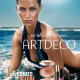 Летняя коллекция макияжа Artdeco Here Comes the Sun Collection Summer 2015
