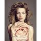 Осенняя коллекция макияжа Guerlain Bloom of Rose Collection Fall 2015