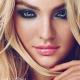 Аптечные наружные средства от акне - опыт применения – сравнение косметики