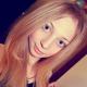 Alisa_mer