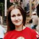 ksyukawaii