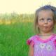 L oreal крем для лица дерма генезис