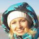 Отбеливающий крем для лица natura siberica отзывы