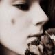 губная помада мас