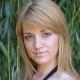 LiudmilaGrin