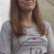 Татьяна_Орен