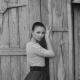 Василина_beauty
