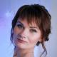 Анна Боченкова
