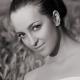 Arina Suhodolskaya