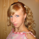 Екатерина88