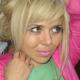 Marysya