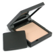 Пудра Matissime Powder Foundation от Givenchy