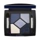 Набор для макияжа глаз 5-Couleurs Designer от Dior