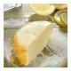 Крем-мыло Лимонадный крем (Lemslip) от Lush
