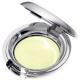 Тени-блеск для век Eye Shimmer от The Body Shop