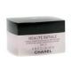 Крем для лица  Beaute initiale от Chanel