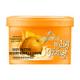 """Крем для тела """"Молочный Апельсин"""" от Fruttini"""