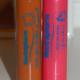 Бальзамы для губ от Neutrapharm