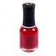 Лак для ногтей Haute Red от Orly