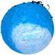 """Бомба для ванны """"Большая синяя"""" от Lush"""