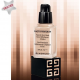 Тональный флюид Photo'Perfexion Fluid Foundation от Givenchy