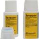 Зинерит средство для лечения угревой сыпи и подкожных высыпаний