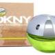 Парфюмированная вода  Be Delicious Limited Edition от DKNY