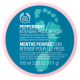 Крем для ног Peppermint Intensive Foot Rescue от The Body Shop