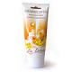 Бальзам-мусс для тела  «Молоко + мёд» от Белгейтс