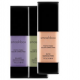Основа под макияж PHOTO FINISH COLOR CORRECTING FOUNDATION PRIMER от Smashbox