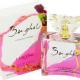 Женский парфюм  Benghal от Lancome