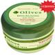 """Крем-бальзам для тела """"Упругая кожа. Olives"""" от Косметика XXI"""