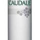 Спрей для лица Grape Water от Caudalie