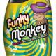 Крем для загара Funky Monkey от Australian Gold
