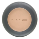 Консилер Studio Finish Concealer от MAC