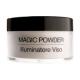 Сверкающая пудра для лица Magic Powder от Nouba