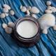 Рецепт ночного крема для комбинированной кожи
