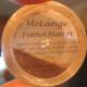Минеральная пудра основа от Everyday Minerals и MeLange Cosmetics