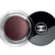 Кремовые тени для век Illusions d'Ombre (оттенок № 86 Ebloui) от Chanel