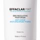 Увлажняющая эмульсия для лица EFFACLAR MAT от La Roche-Posay