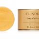Золотое мыло с 24-каратным золотом от Stenders