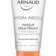 Крем для лица Hydra Absolu Premier soin hydratant от Arnaud
