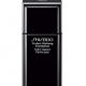 Выравнивающий тональный крем Perfect Refining Foundation от Shiseido