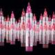Маркер для губ Lipstain сolor sensational (оттенок № 150 tender rose) от Maybelline (1)